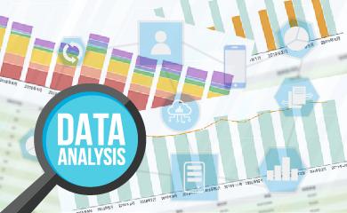 店舗や顧客データは専属コンサルティングチームが徹底分析