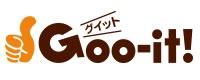 全身ほぐしと足つぼもみほぐし Goo-it!(グイット)