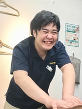 桝沢 亮太