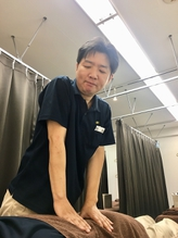 秋元 貴司