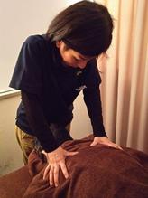 武田 鈴子